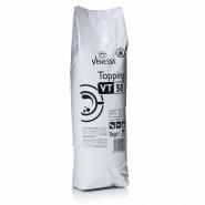 Venessa VT 50 Topping 1 Kg Premium Milchpulver