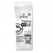 Venessa Topping VT 50 Milchpulver 1 kg