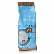 Venessa VT S+ Topping 750g Milchpulver