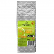 Venessa  VVS 1 Vegetable Soup Gemüsesuppe 1.000g