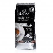 Venessa VCBE 7/3 Espresso ganze Bohne 1000g