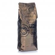 Venessa VDC 9 Kakao Typ Drinking Chocolate 10 x 1Kg