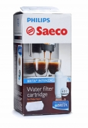 Philips Saeco Brita Intenza Wasser Filter