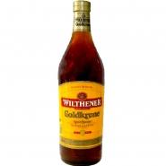 Wilthener Goldkrone 3 Liter, Magnum Großflasche XXL