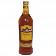 Wilthener Goldkrone 700ml 28% vol.