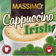 Wincup Cappuccino Irish 300 Incup Automatenbecher á 12g