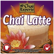 Wincup Experts Chai Latte 300 Incup Automatenbecher á 18g