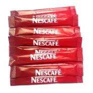 Nescafé Zuckersticks Nestlé 200 x 4g