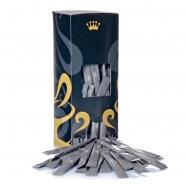 Davidoff Zuckersticks 200 x 4g im Golden Cup Display